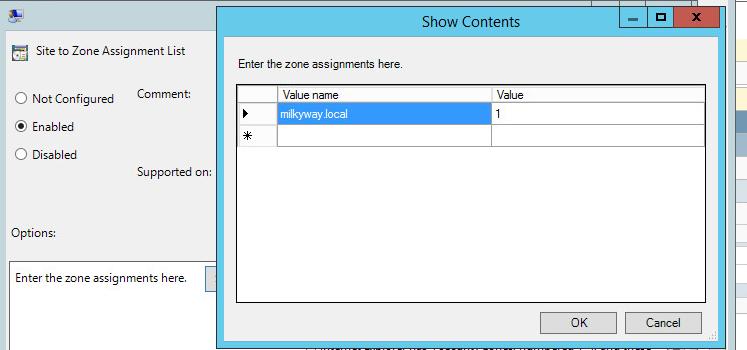 Folder Redirection on AppData - Getting rid of the