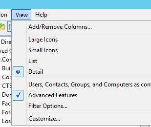 DFS Fix - Adding a Folder Target Fails with