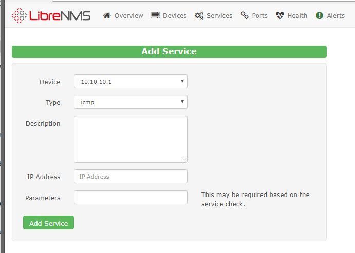 How to Install Nagios Plugins for LibreNMS On Centos 7