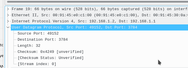 3 3 l Implement and troubleshoot bidirectional forwarding